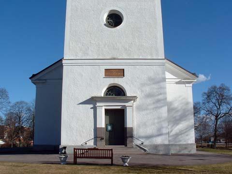 GamlebyKyrka04