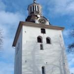 SanktGertrudVastervik01