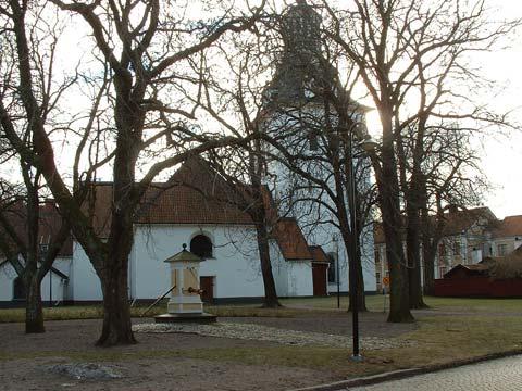 SanktGertrudVastervik03