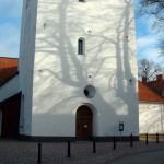 SanktGertrudVastervik08